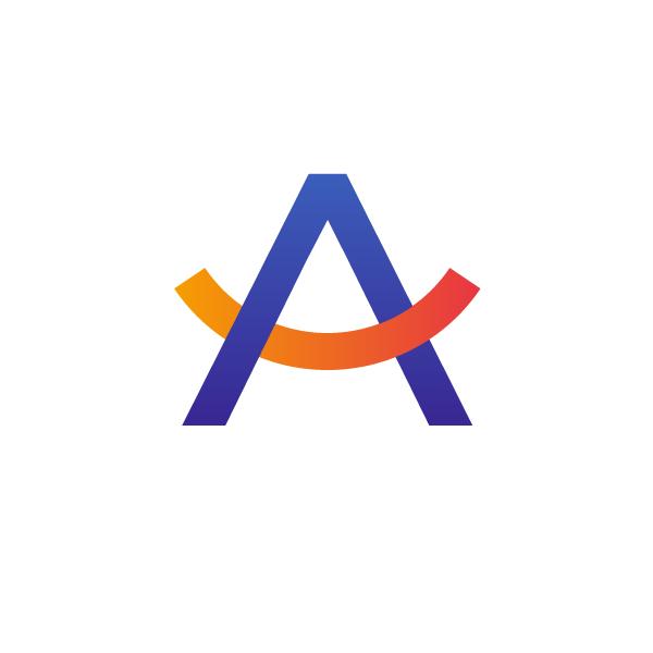 A_smile_logo