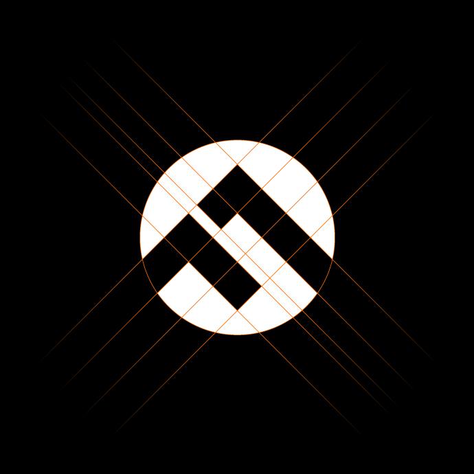 F-logo-grid