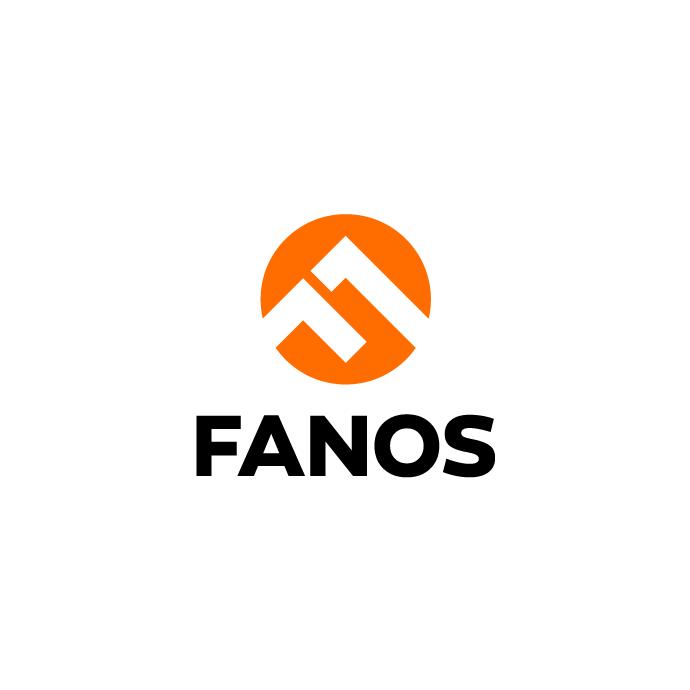 Fanos_logo
