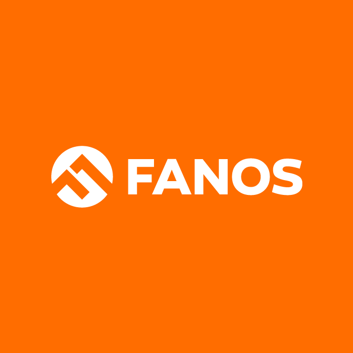 Fanos_logo_orange