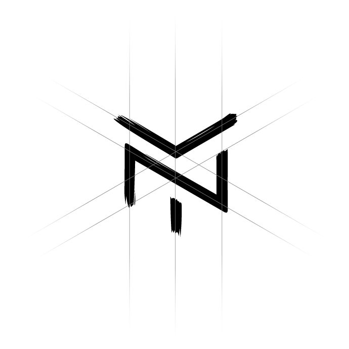 NY-logo-grid