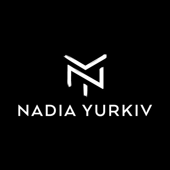 Nadia-yurkiv-logo
