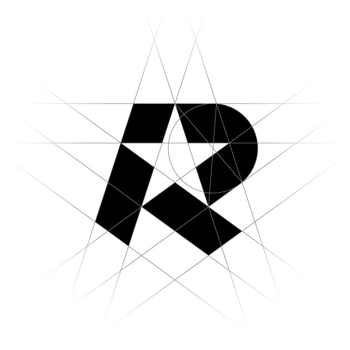 R_star_grid