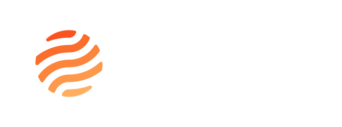 SolarPACES_logo_on_blue