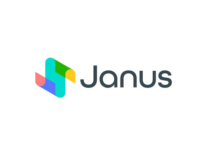 janus_690