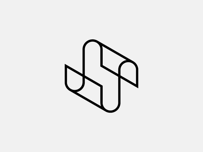 janus_line_1