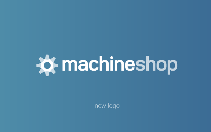 machineshop_2