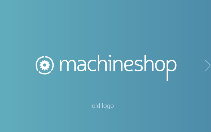 machineshop_3