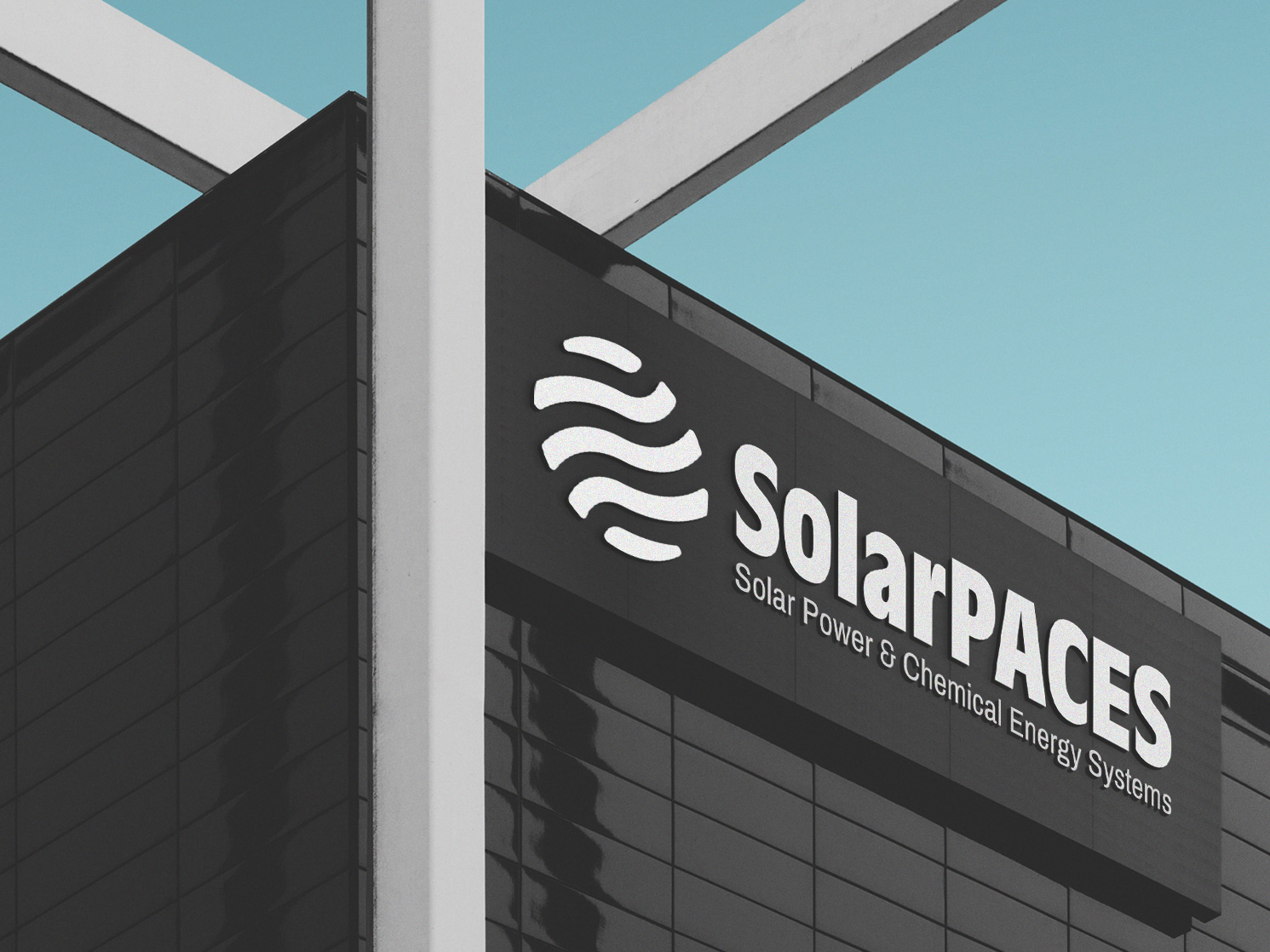 solar_logo_on_building_2
