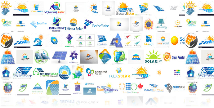 solar_logos_2
