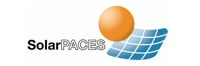 solar_paces_old_logo