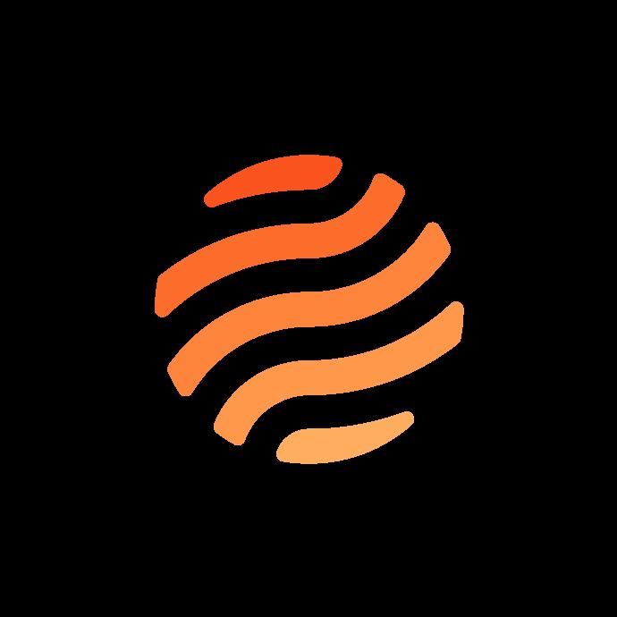 solarpaces_logo