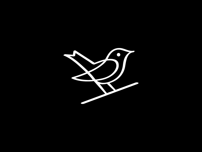 bw_16_nightingale_bird_logo_by_brandforma
