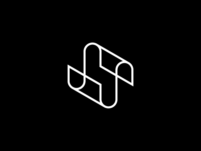 bw_1_janus_s_line_logo_by_brandforma