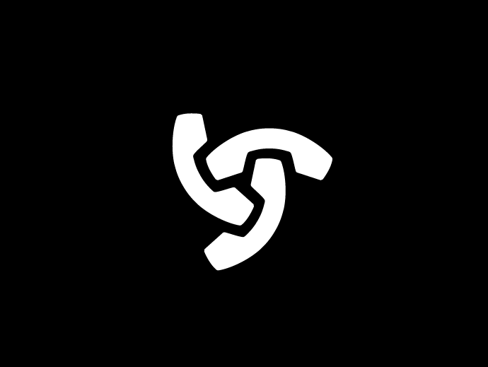 bw_21_Phones_logo_by_brandforma