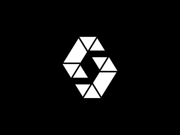 bw_27_S_logo_by_brandforma