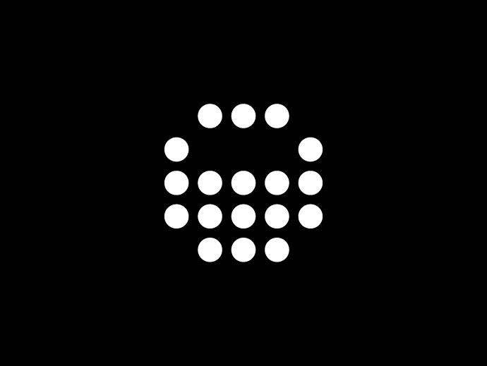 bw_28_coinbasket_logo_by_brandforma