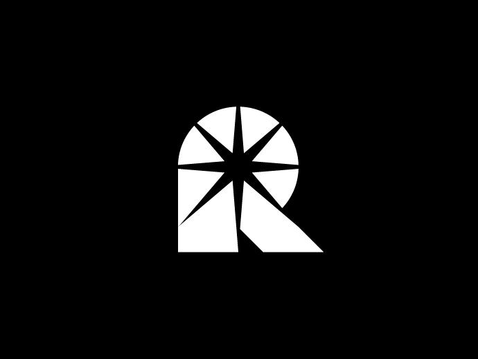 bw_29_R_star_logo_by_brandforma