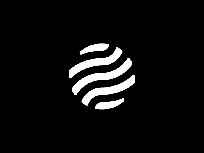 bw_6_SolarPACES_logo_by_brandforma