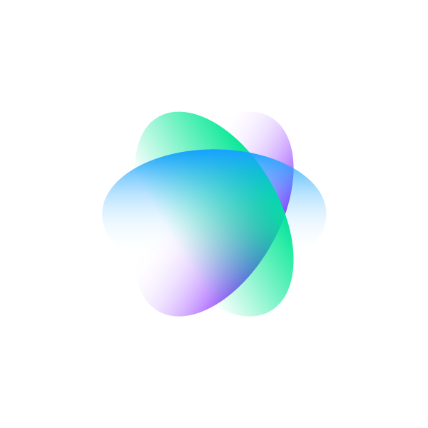 VR AR AI logo