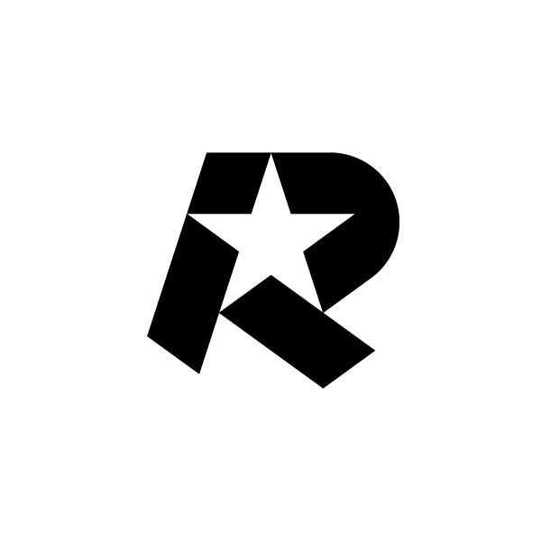 R_Star_logo_by_Brandforma