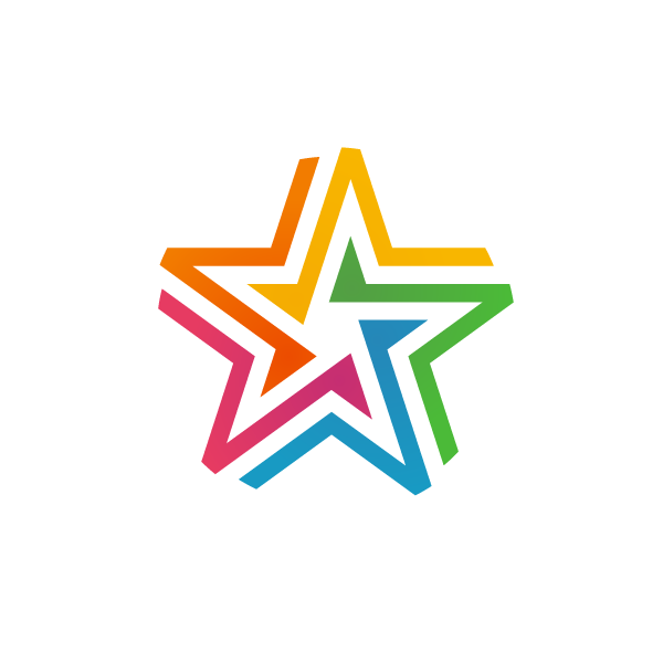 Stripe-Star-logo
