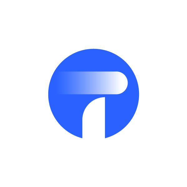 token crypto logo