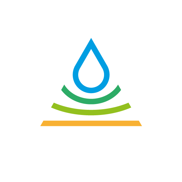 triangle_drop_logo