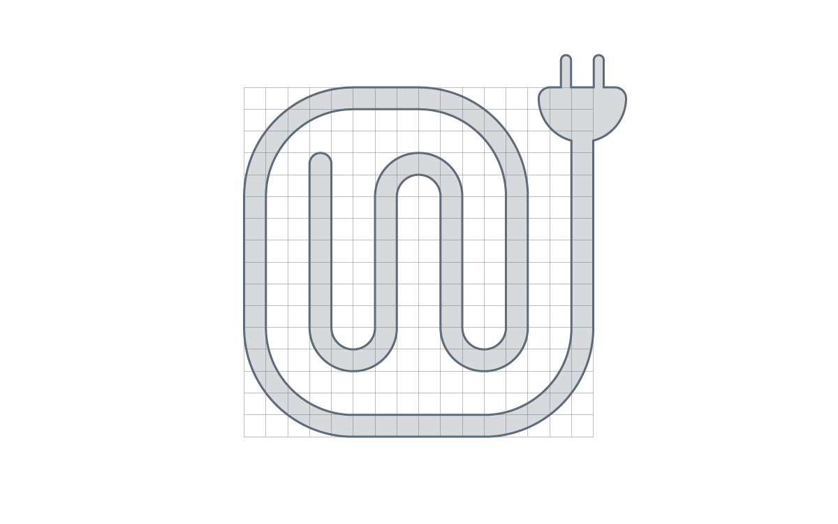 wire-wonder-logo-grid