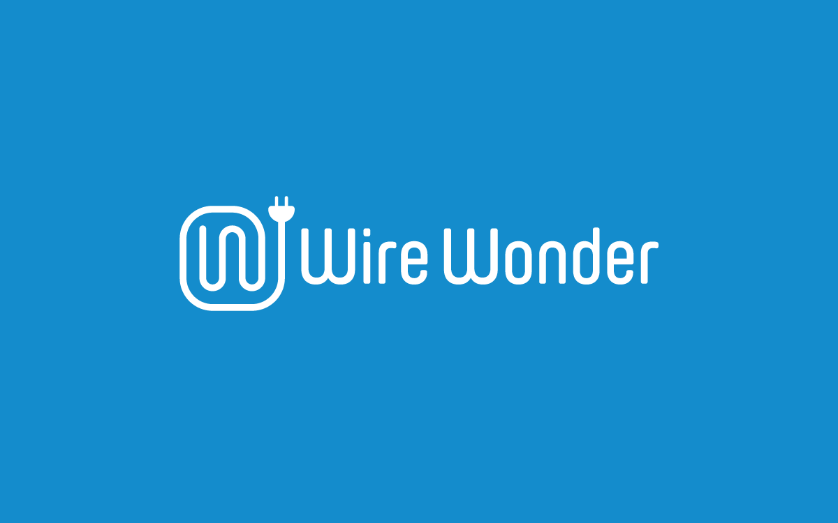 wire-wonder-logotype-blue