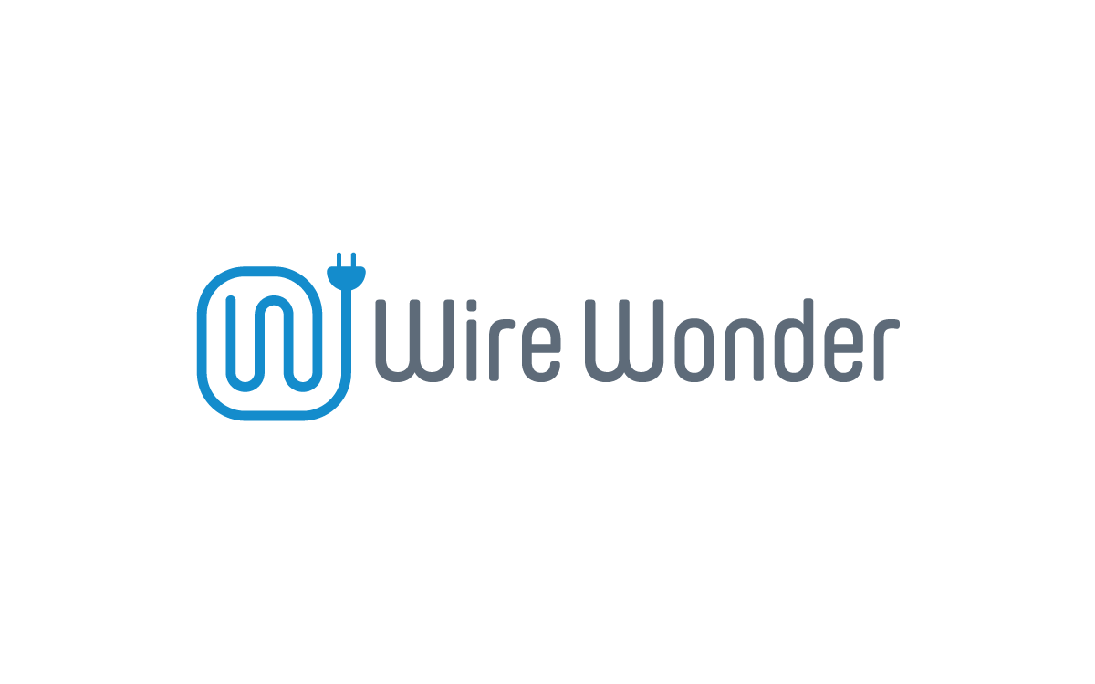 wire-wonder-logotype-color