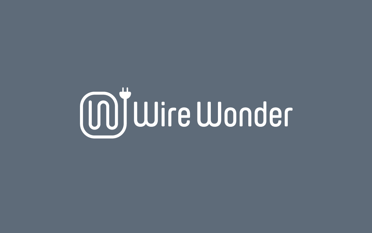 wire-wonder-logotype-grey