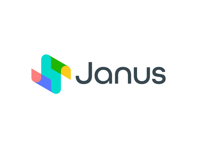 Janus_logo_by_brandforma