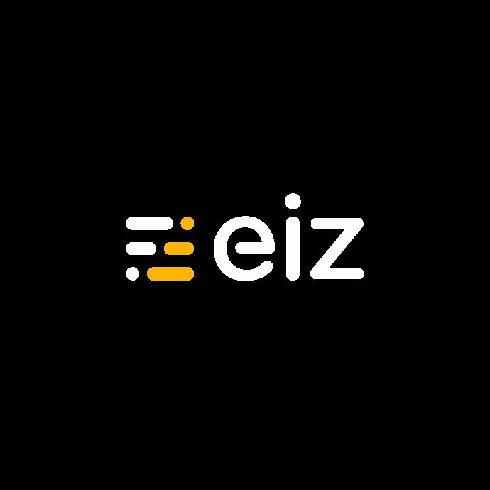 eiz_logo