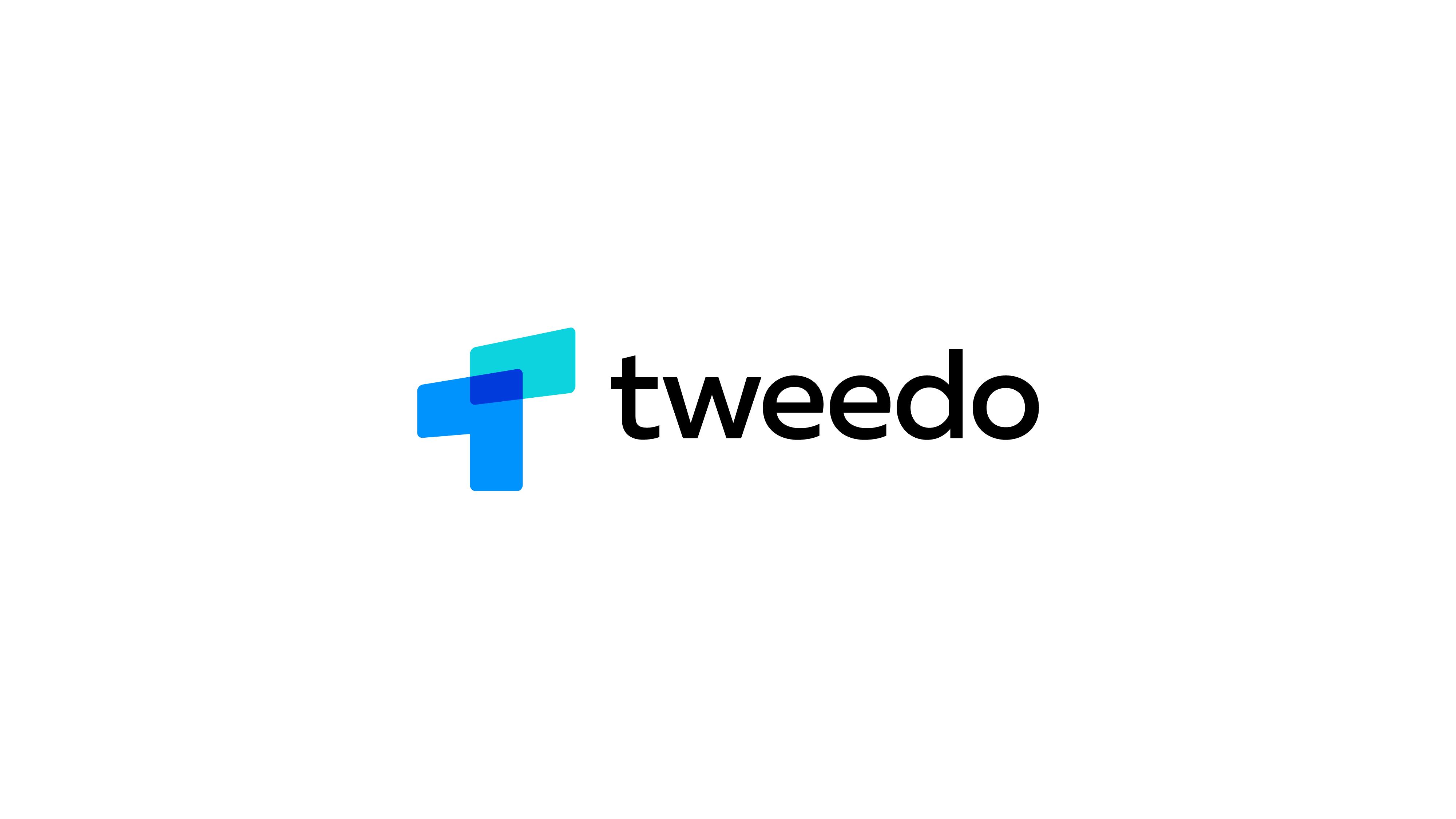 50_logos_1_T_tweedo_logo_design_brandforma
