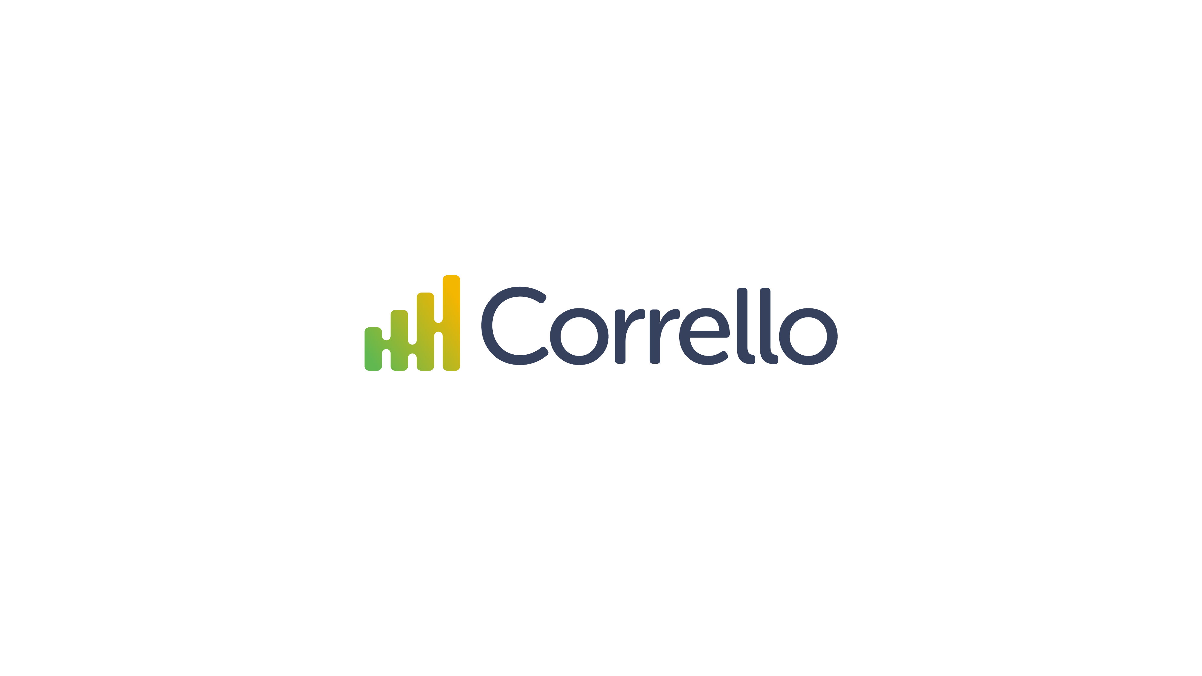 soft logo for trello extension showing the connected graph or charts