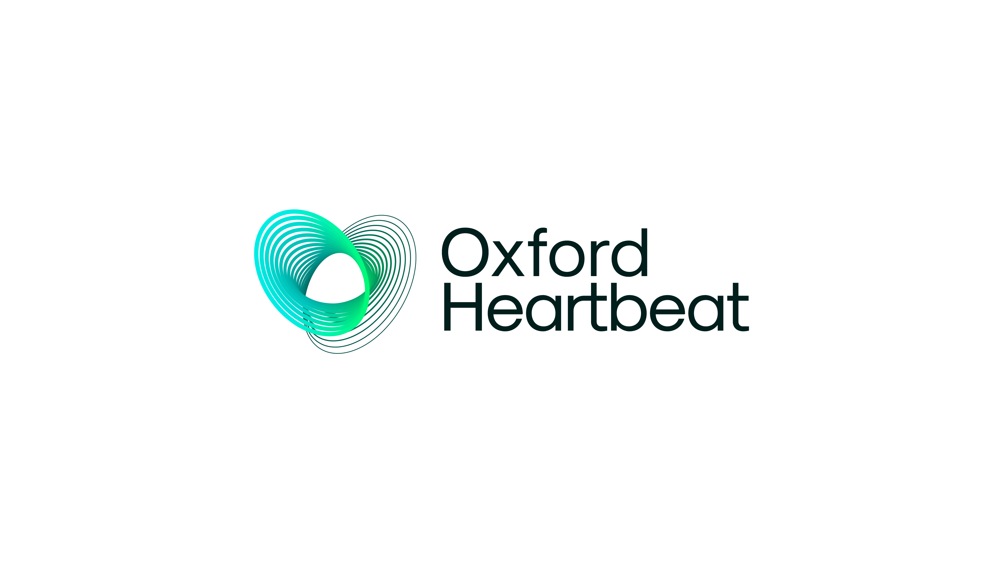 50_logos_4_heart_logo_design_brandforma
