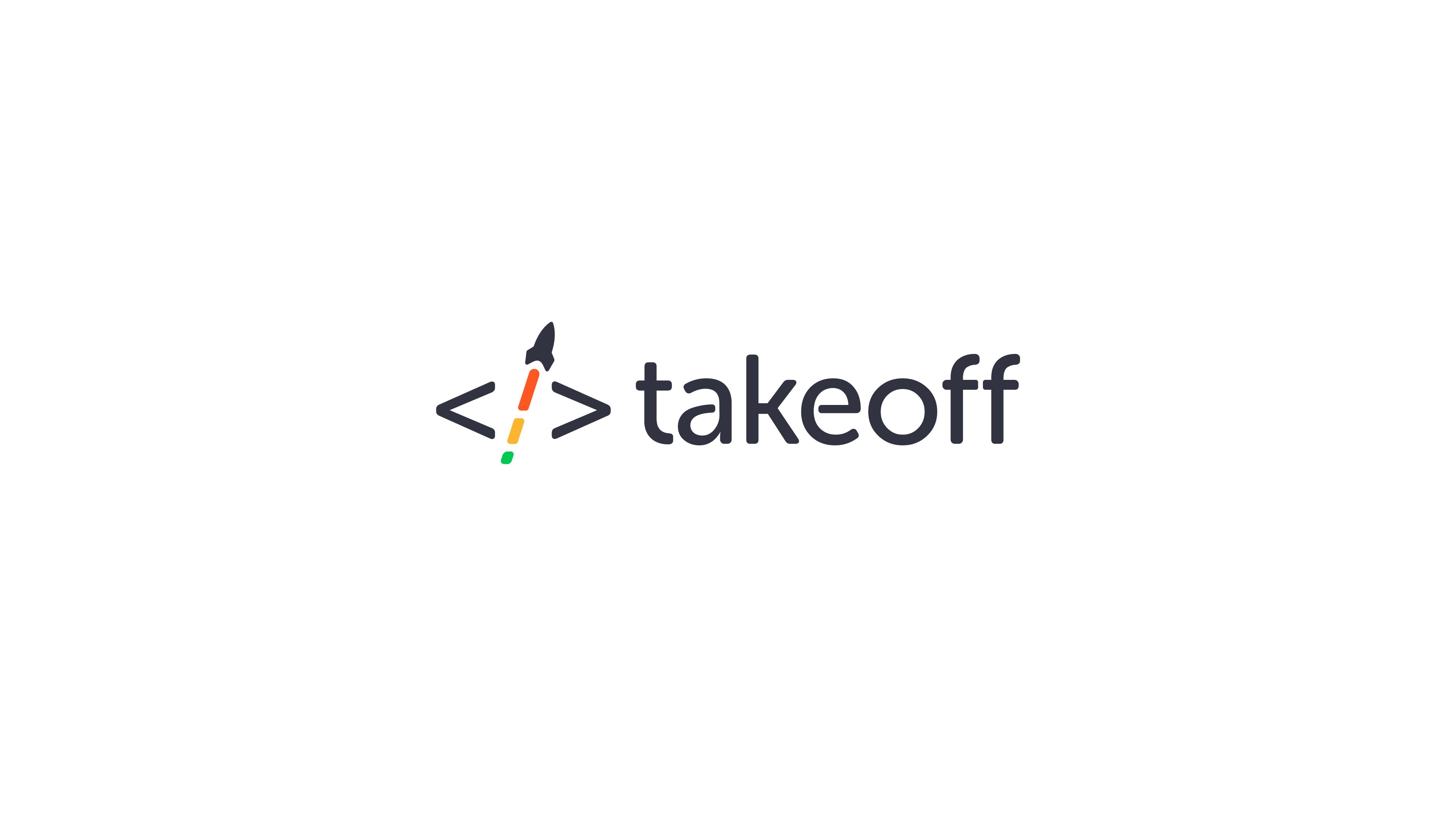 logo for web developer